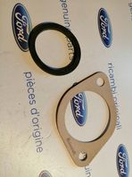 Ford Capri/Cortina/Escort MK2 RS New Genuine Ford thermostat gasket/ring